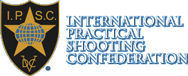 International Practicial Shooting Confederation